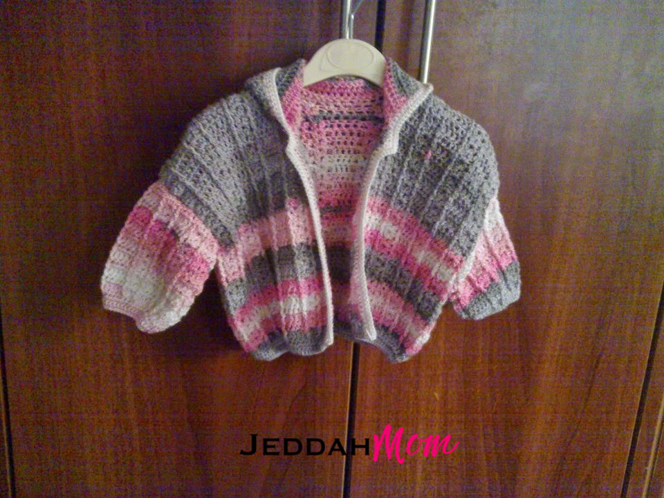 Hoodie-crochet-jeddahmom